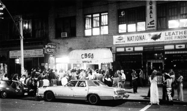 CBGB-Land-13 (Copy)