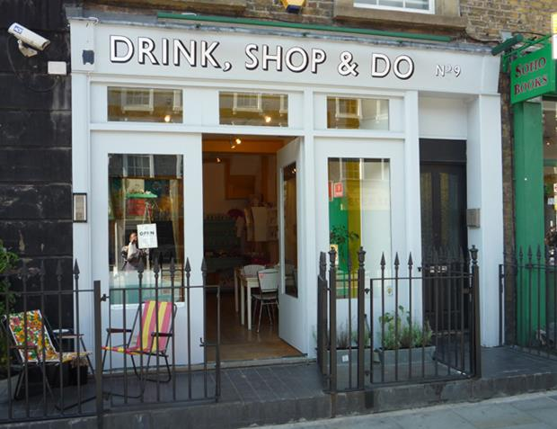 DrinkShopDo_5.jpg2 (Copy)