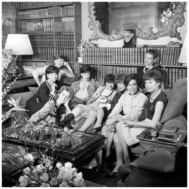 chanel-paris-janvier-1959-photo-willy-rizzo (Copy)