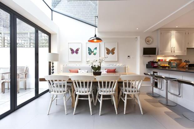 onefinestay-home (Copy)