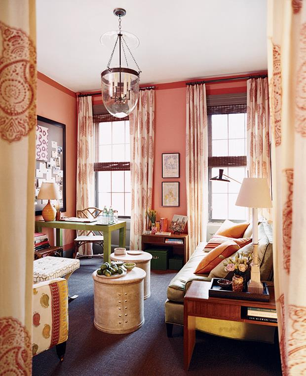 steven gambrel  (4) (Copy)