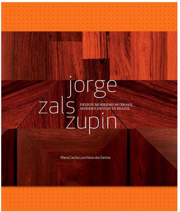 Jorge-Zalszupin-livro (Copy)