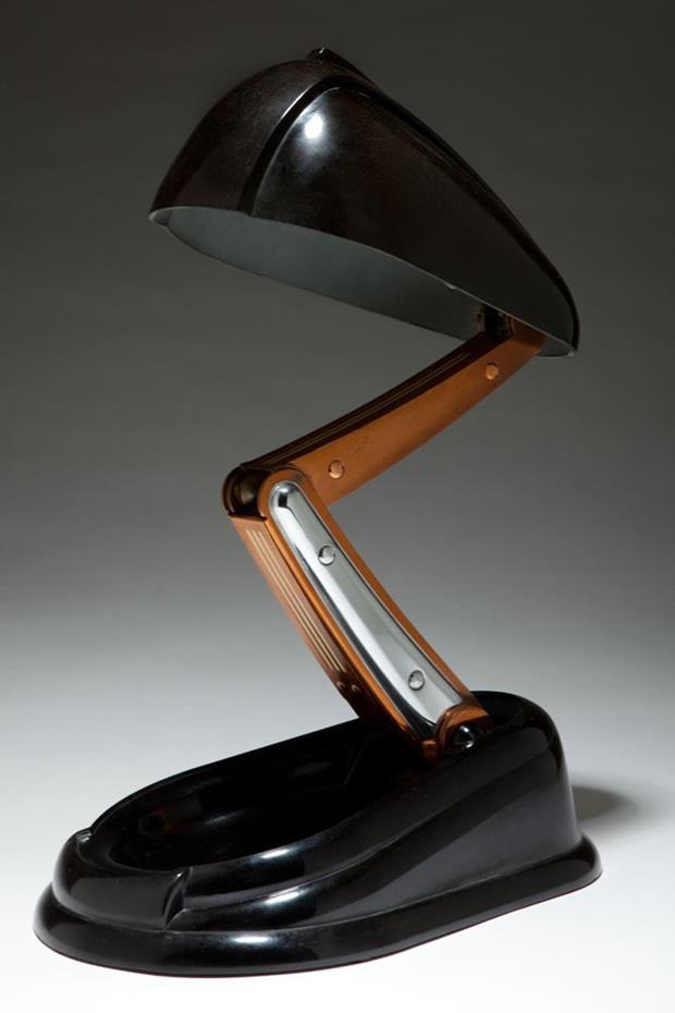 baquelite french-art-deco-jumo-bakelite-bolide--lamp(1) (Copy)