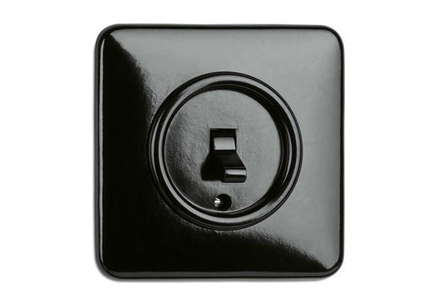 baquelite interruptor (Copy)
