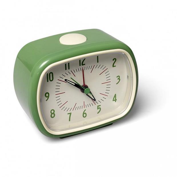 baquelite original_bakelite-style-alarm-clock (Copy)
