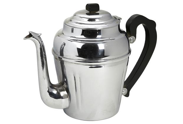 baqueliteart-deco-chrome-teapot-bakelite-handle (Copy)