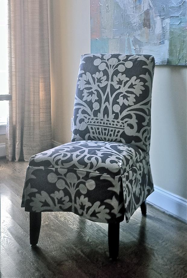 capas para cadeiras de jantar (2)