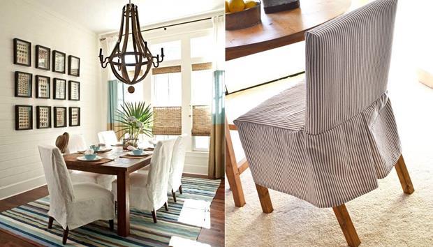 capas para cadeiras de jantar (3)