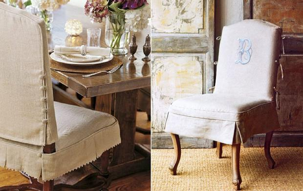 capas para cadeiras de jantar (4)