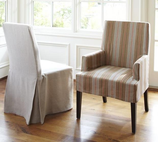 Renovar As Cadeiras D 250 Vida De Monique Carvalho Hardecor