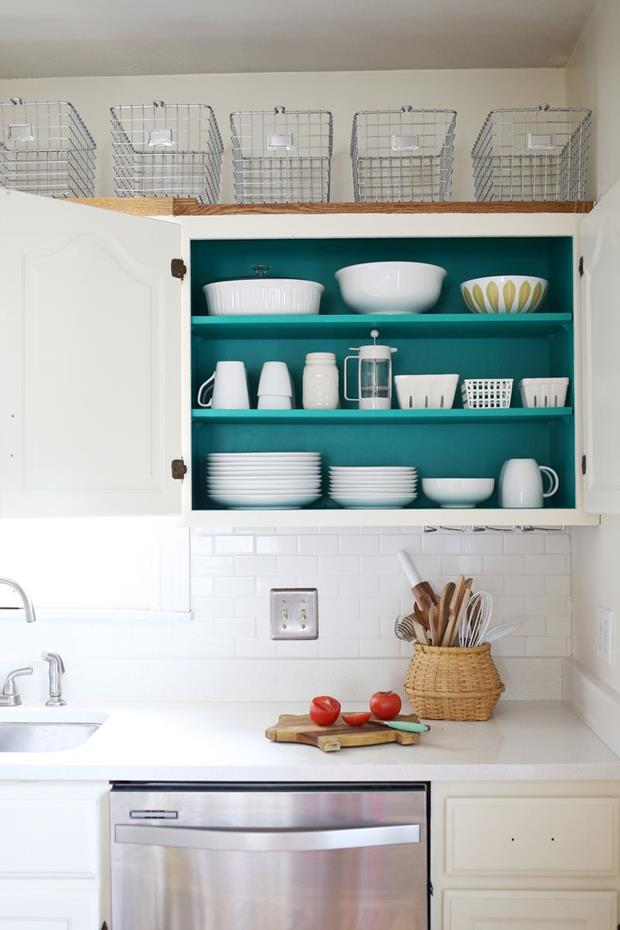 cozinha colorida (Copy)