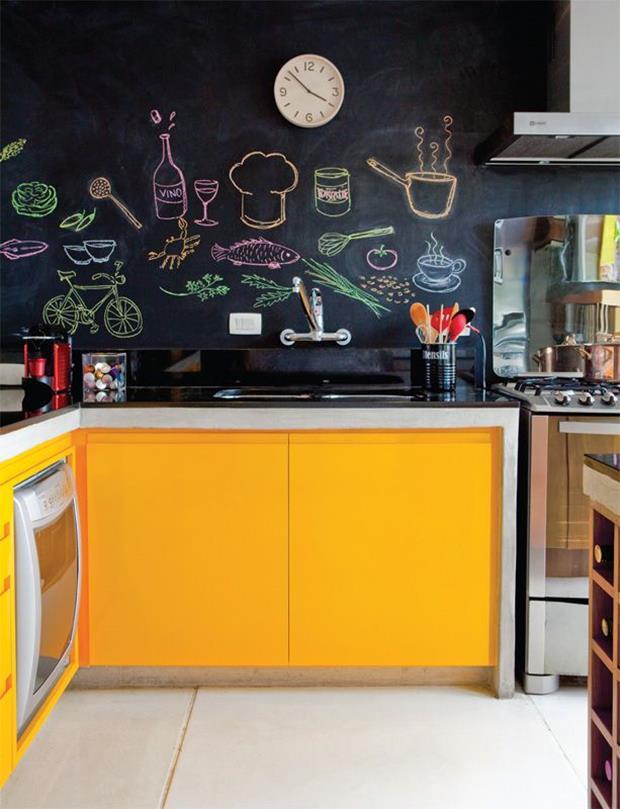 cozinha colorida.jpg2 (Copy)