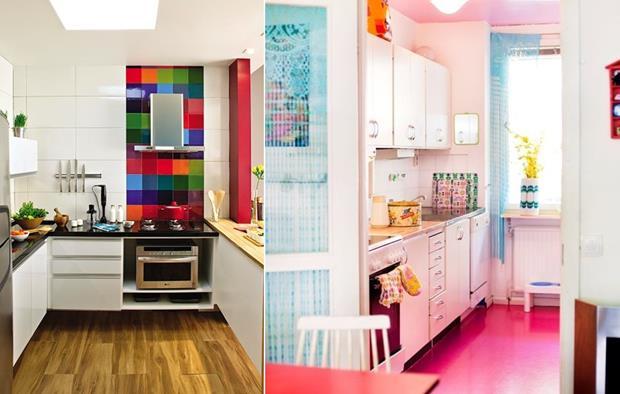 cozinha colorida.jpg3 (Copy)