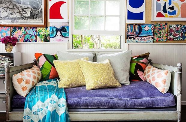 one_kings_lane_luludk_sofa pillowsA (Copy)