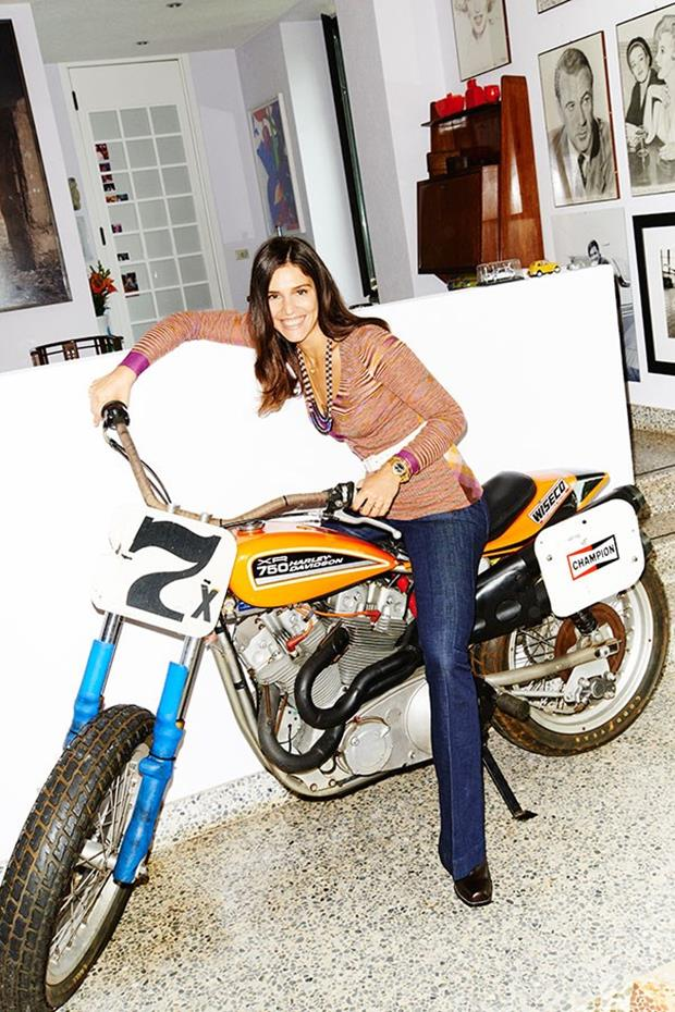 9Missoni-on-bike (Copy)