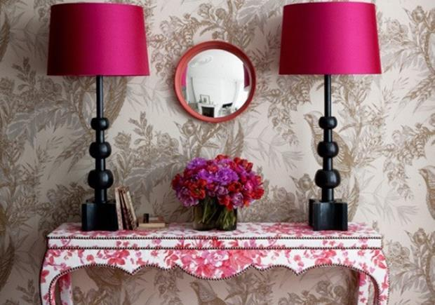 Pink-decoration-ideas (Copy)