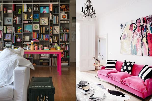 Pink-decoration-ideas.jpg4 (Copy)