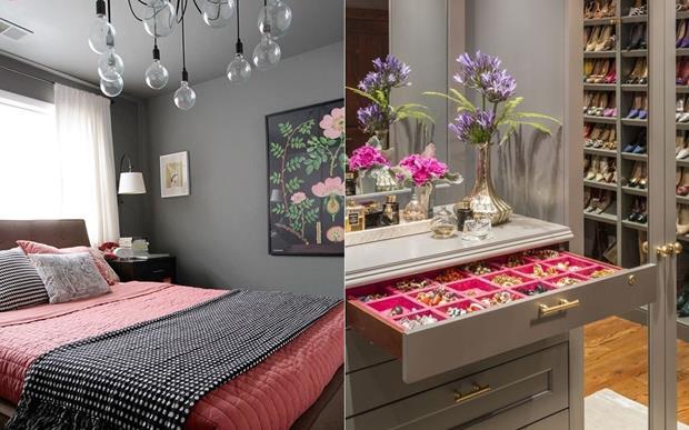 Pink-decoration-ideas.jpg8 (Copy)