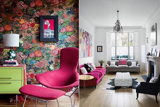 Pink-decoration-ideas.jpg95 (Copy)