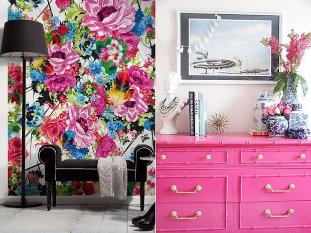 Pink-decoration-ideas.jpg96 (Copy)