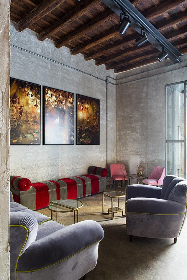 sacripante-art-gallery-rome-italy-giorgia-cerulli-interiors-designboom-03