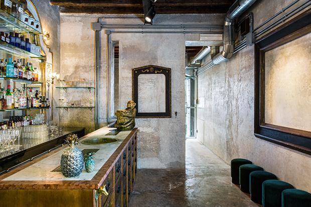 sacripante-art-gallery-rome-italy-giorgia-cerulli-interiors-designboom-06