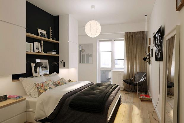 w Small-bedroom-in-Russian-apartment-with-smart-shelves (Copy)