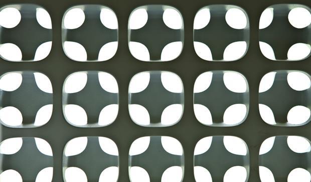 Erwin H Paineis-Modulares-e-Elementos-Vazados-Erwin-Hauer-9 (Copy)
