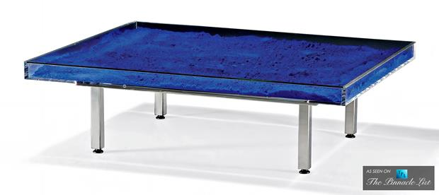 YK-Contemporary-Art-as-Modern-Luxury-Furniture-Spotlighting-the-Yves-Klein-Table-of-1963 (Copy)