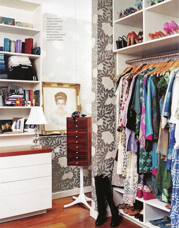closet BlogDressingRoomsDominoPooleNC (Copy)