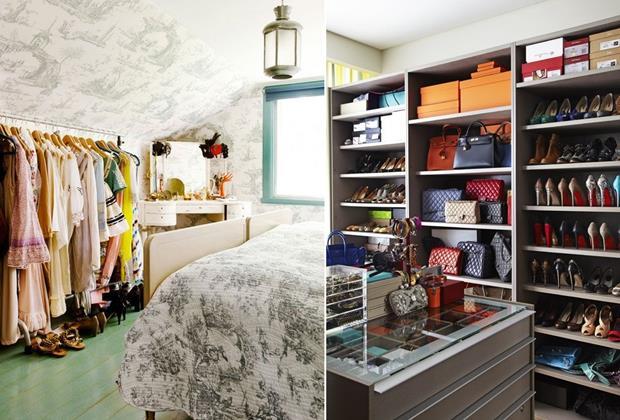 closet pinterest1 (Copy)