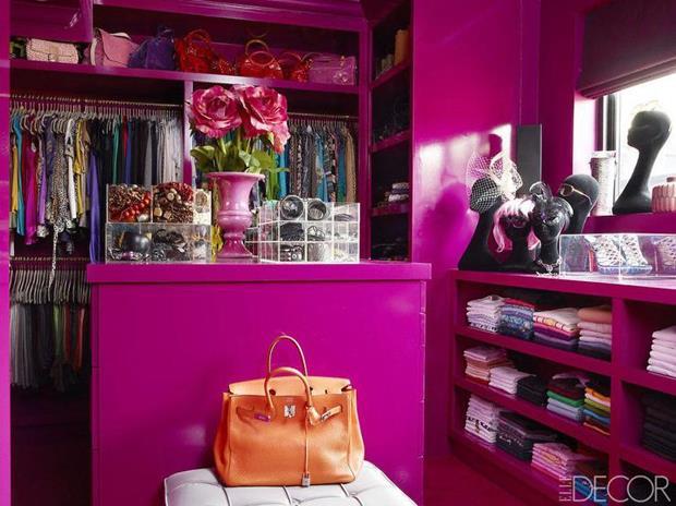 closet purple-lacquered-walls-purple-closet-island-acrylic-jewelry-organizers (Copy)