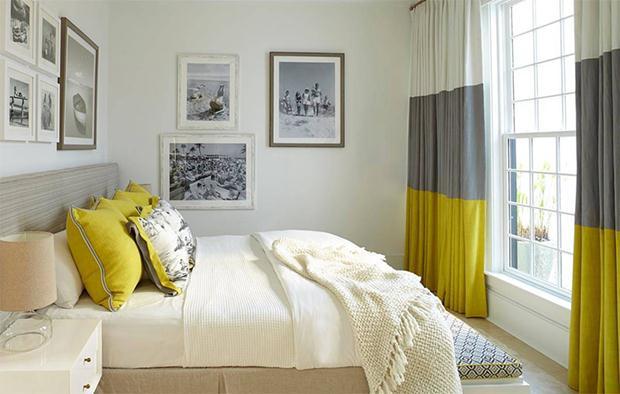 cortina-colorida-quarto