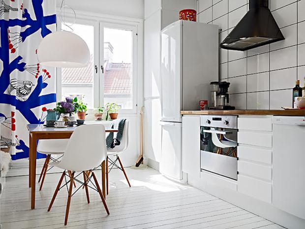 cortina-na-cozinha-arquitrecos-via-adventurous-design-quest-01