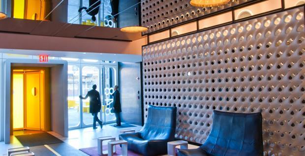 erwin hauer standard hotel nyc (Copy)