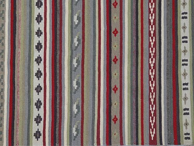 living arlete Tapete_Kilim_Indiano_310_140X200_det3 (Copy)
