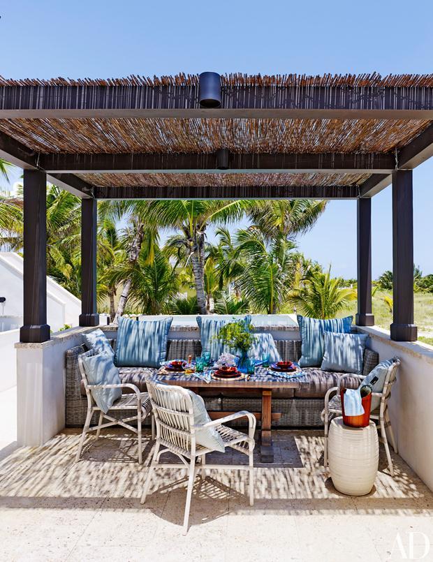 tom-scheerer-bahamas-home-10