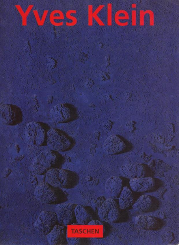 yves klein book (Copy)