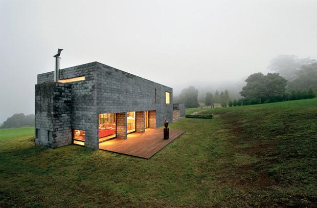 Casa-Bloco-1 site livre vida