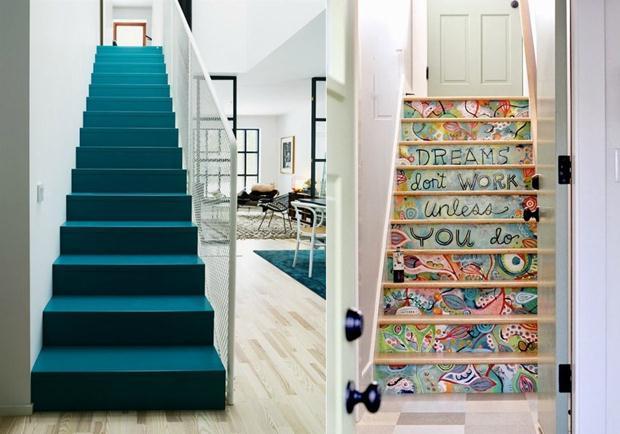 escadas.jpg4