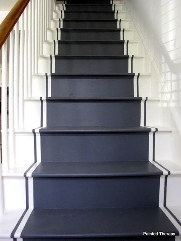 escadas3
