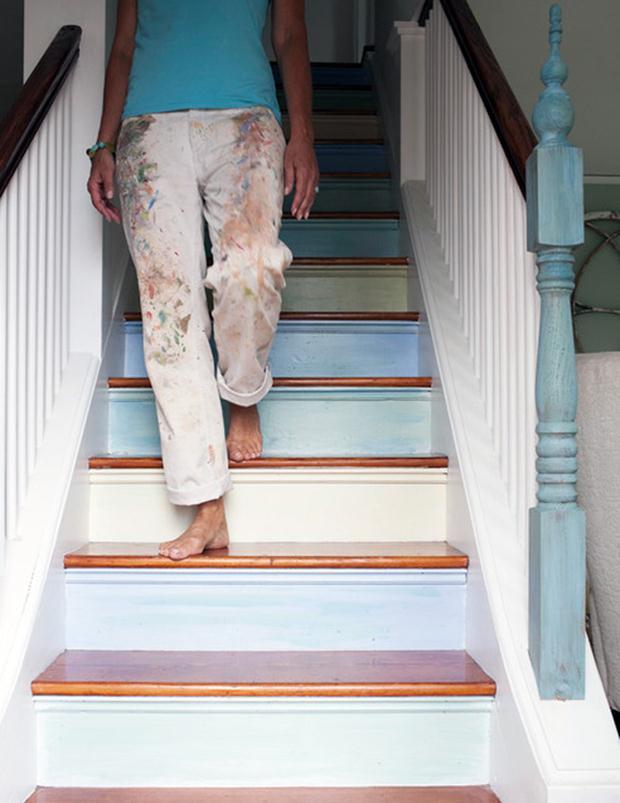 escadas9
