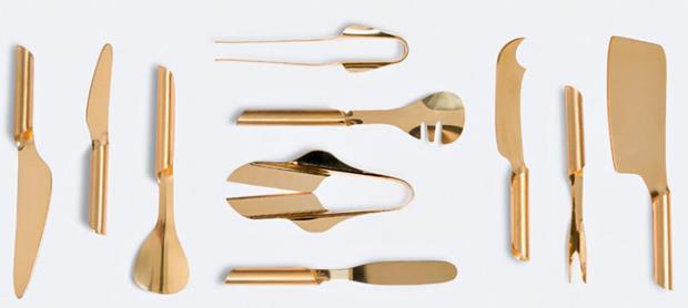 jahara os-talheres-dourados-e-cheio-de-design-de-brunno-jahara (Copy)