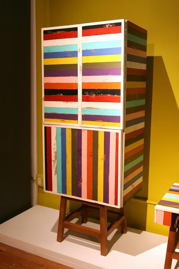 jahara studioMini Closet 2 (Copy)