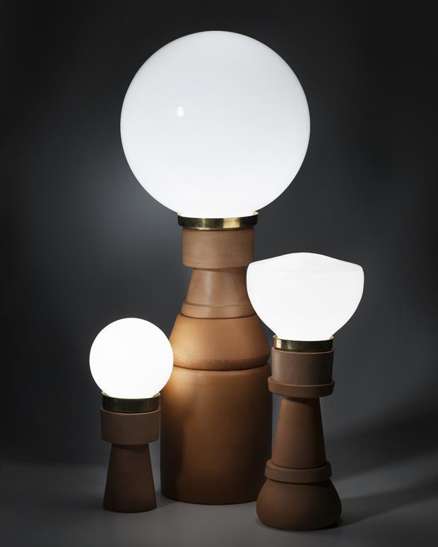 jahara_lamps-final (Copy)