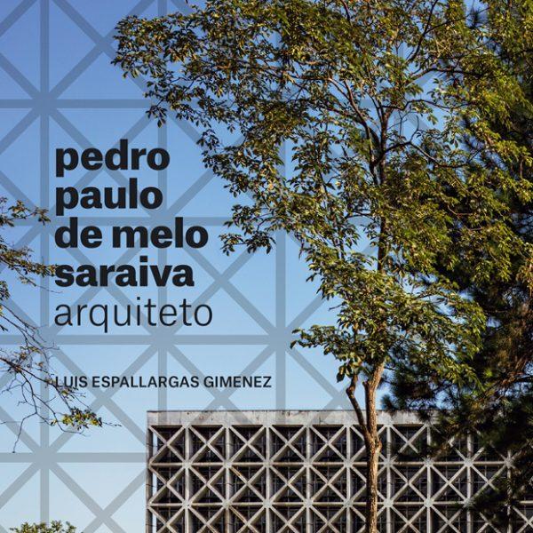 Arq-Brasileira-Pedro-Paulo