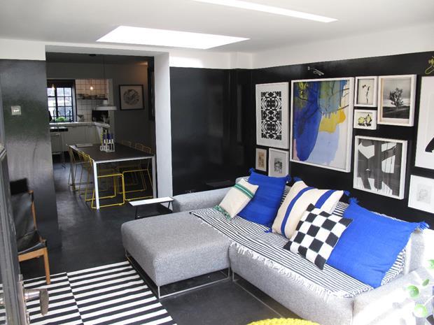 Lulu-Roper-Caldbeck-house-_-Black-Living-room-_-The-Chromologist (Copy)