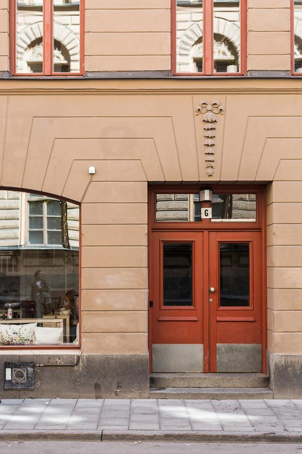 ap stockholm f frank (21)