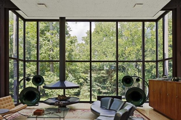 interior w edra -Roger-Ferris (Copy)