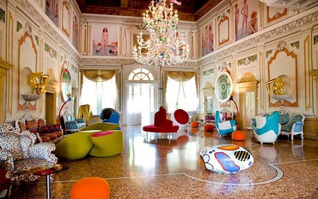 interiors w edra alessandro mendini -Byblos-Art-Hotel-Verona (Copy)
